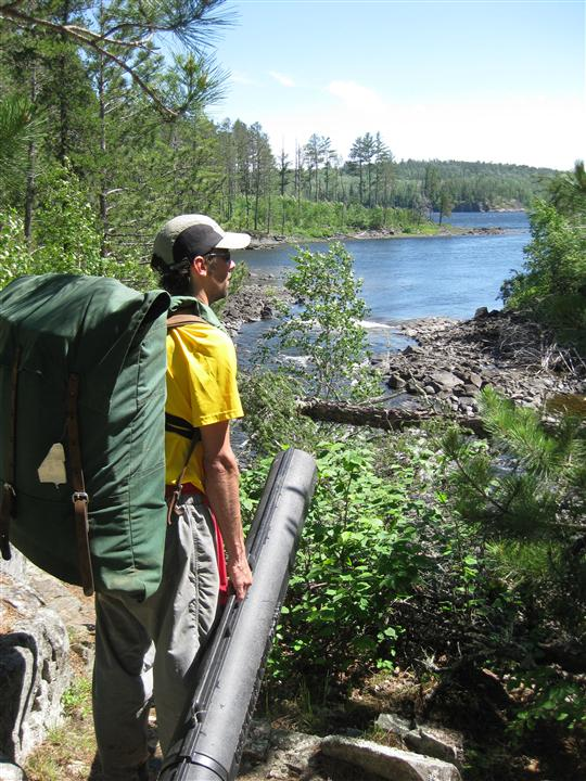 boundary-waters-canoe-trip-packing-list